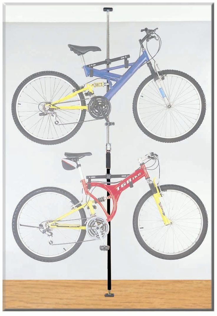 Indoor Bike Storage The 25 Best Indoor Bike Storage Ideas On Pinterest Indoor Bike