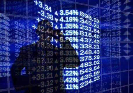 Лицензии ЦБ лишился банк, имеющий офис в Новосибирске и предлагающий услуги для физических лиц и корпоративных клиентов. 6 октября Цетробанк отозвал лицензию у банка ИТБ. Финансовая организация при…
