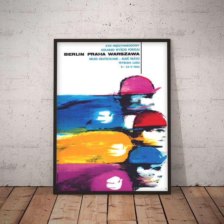 XVIII Międzynarodowy Kolarski Wyścig Pokoju   XVIII International Cycling Peace Race   buy on Patyna.pl #forsale #vintage #vintagefinds #vintageshop #vintagelove #retro #old #design #home #midcenturymodern #want #amazing #home #inspiration #kitchen #decoration #furniture #print #poster #cyclicg #bicycle #race #graphic #polskiplakat #60s #1960s #70s #1970s #Szpeje