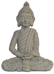 Buddha Figurine - $179.95