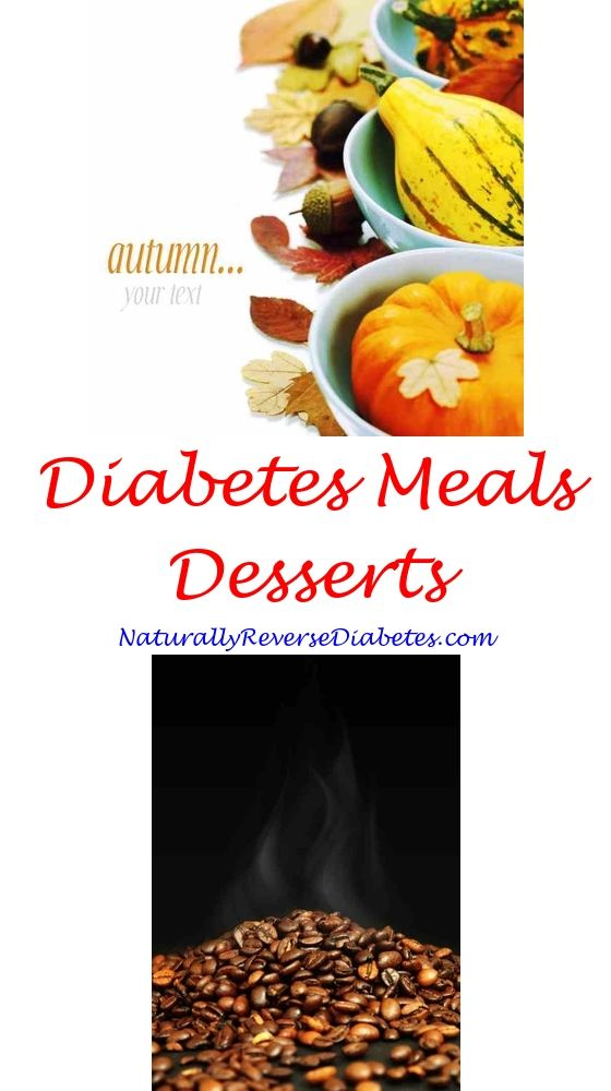 diabetes logo circles - diabetes recipes for kids.diabetes friendly muffins 7498688356