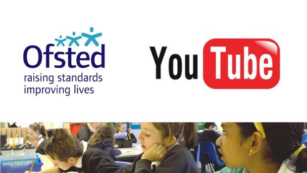 From Ofsted Videos - Standards of education in the North East, Yorkshire and Humber http://wp.me/p7aCDO-cnI