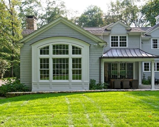 773 Best Images About Ranch Remodel On Pinterest House
