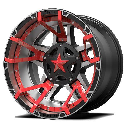 machined-xd-rockstar-3-split-red.jpg