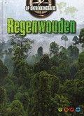 'Op ontdekkingsreis' heet een nieuwe serie infoboeken voor kinderen vanaf 10 jaar. Onderwerpen zijn: regenwouden, woestijnen, poolgebieden, oceanen en bergen. Het boek neemt je echt mee op ontdekkingstocht en ondertussen leer je heel wat!