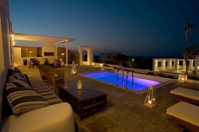 Guest House vacation rental in Vourvoulos from VRBO.com! #vacation #rental #travel #vrbo