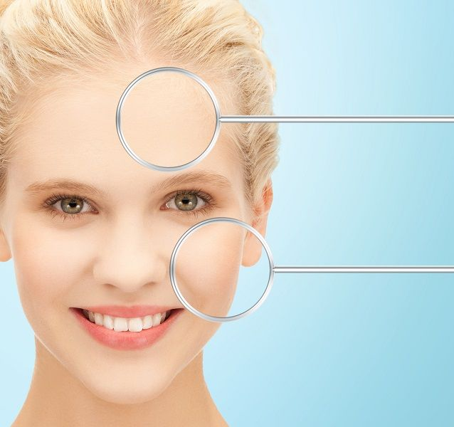 You know that you need to take care of your skin. But do you know what is it…