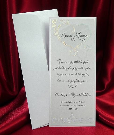 Ebru Davetiye 2580  #davetiye #weddinginvitation #invitation #invitations #wedding #dugun #davetiyeler #onlinedavetiye #weddingcard #cards #weddingcards #love #ebrudavetiye