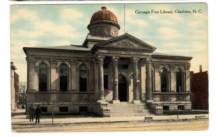 61 best images about Carnegie Library Buildings on Pinterest Andrew Carnegie Library