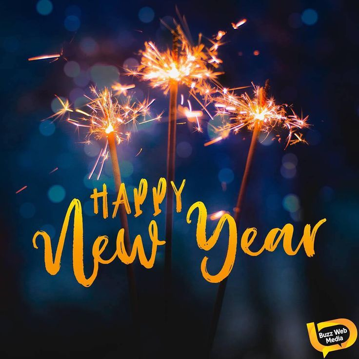 May this new year bring new happiness, new goals & new achievements. Wishing you a year fully loaded with happiness.  #holidayspirit #happynewyear2019 #newyear2019 #newyears2019 #nye2019 #dec31 #jan1 #hello2019 #newyear #newyeareve #newyearmood #newyeariscoming #newyearscelebration #newyearsparty #newyearparty #newyearcelebration #newyearsresolution #newyearsresolutions #resolutions #newyearresolution #newyeargoals #newyearsgoals #newyearnewgoals #newthings