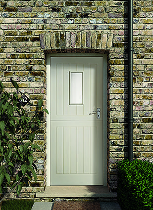 25 Best Ideas About External Wooden Doors On Pinterest Grey Front Doors H