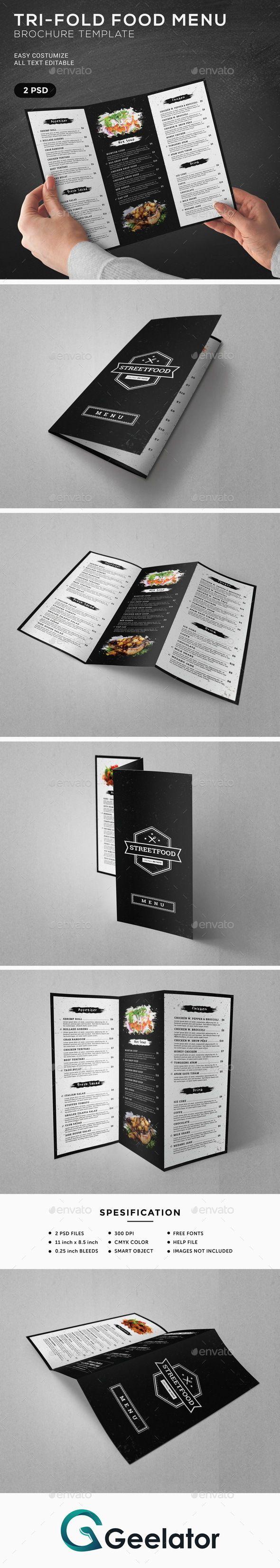 best restaurants images on pinterest burger bar burgers and
