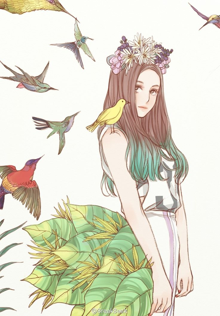 Fanart Red Velvet Joy Fanart Pinterest Red velvet