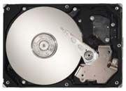 - Vreau un hard disk bun de 1 Tera! - Nimic mai simplu! Cu doar o mică diferenţă de preţ puteţi achiziţiona unul, şi astăzi vă recomandăm un hard disk de 1 Tera, bun la toate capitolele. Este vorba de hard disk-ulSeagate Barracuda 1 TBST1000DM003ale cărui caracteristici ne ...