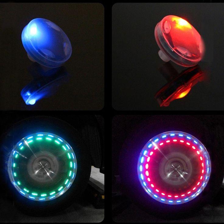 $11.23 (Buy here: https://alitems.com/g/1e8d114494ebda23ff8b16525dc3e8/?i=5&ulp=https%3A%2F%2Fwww.aliexpress.com%2Fitem%2F4pcs-lot-Stunning-waterproof-solar-car-tuning-gas-nozzle-cap-lamp-rim-light-wind-fire-wheels%2F32468479288.html ) Direct Selling 4pcs/lot Stunning Waterproof Solar Car Tuning Gas Nozzle Cap Lamp Rim Light Wind Fire Wheels Led Flash Tyre CE for just $11.23