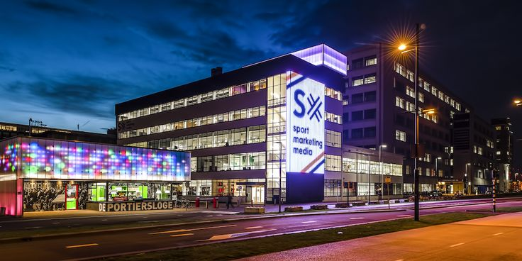 Netherlands report: Shimano HQ in Eindhoven, Welcome President Trump and much more