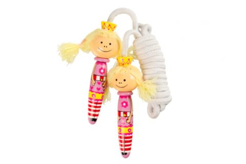 Mimi The Fairy Skipping Rope - Cadeaux.ie