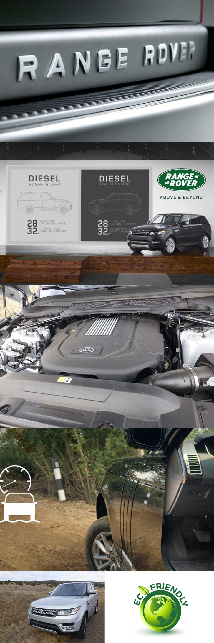 range rovers big gamble on diesels for more detail http
