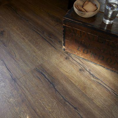 tarkett laminate rustic flooring   Tarkett Laminat Boden: Long Boards 932 - Tarkett