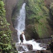 Bali waterfalls are pretty amazing, and Sambangan has tons of beautiful falls to explore.