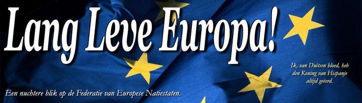 !!!!!! Nieuwe wetgeving via de achterdeur: Handelsverdrag TPP en EU-VS FTA | Lang Leve Europa! | Geen inzicht meer op ingredienten producten, geen inzicht meer op wat je koopt | Internationale bedrijven kunnen [met TTIP] privatisering van publieke diensten afdwingen. Ook bepaalde activiteiten, zoals het zoeken naar schaliegas via het omstreden fraccen, kan via TTIP afgedwongen worden.