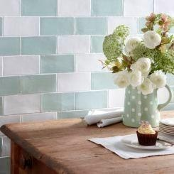 Tile And Laura Ashley On Pinterest