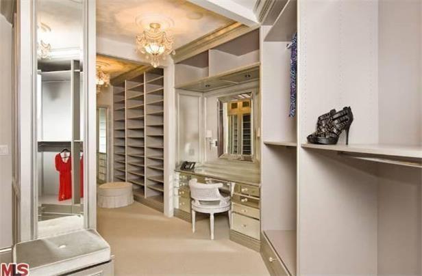 Celebrity Closet sale at HauteLook.com - The Fashionable ...