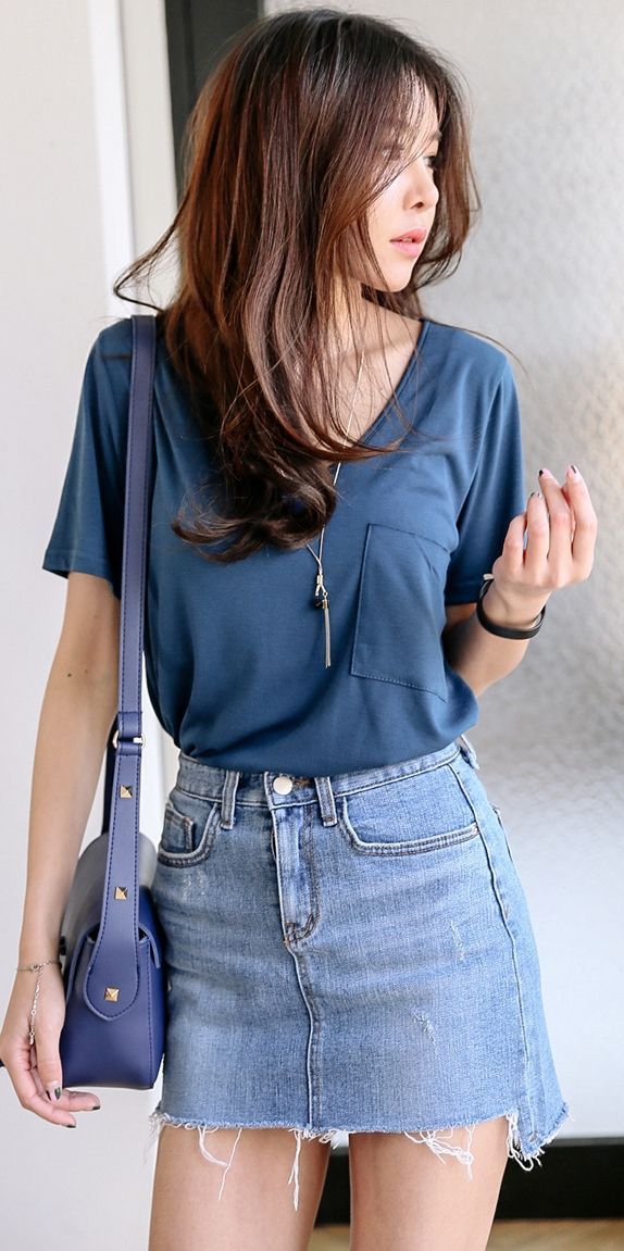 best 25 asian fashion ideas on pinterest korean fashion