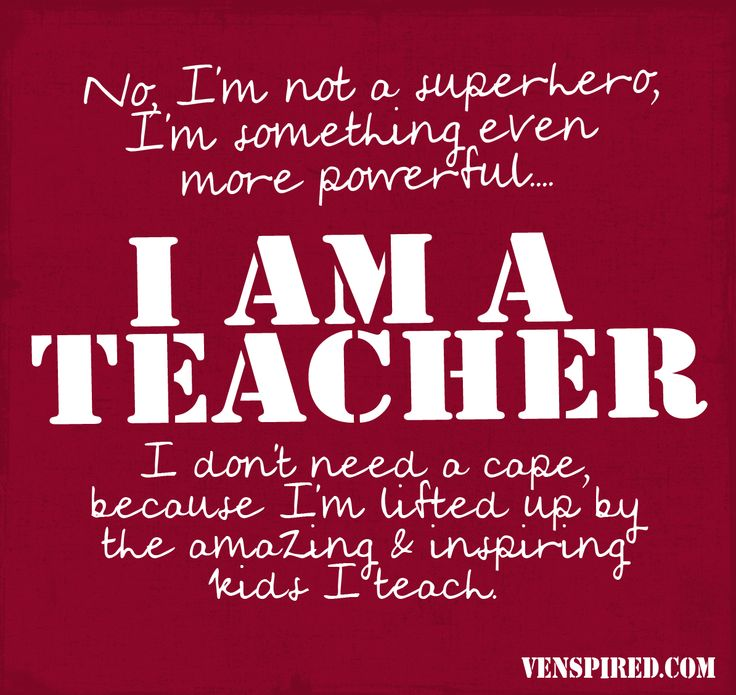 Lovely Teacher Quotes: Superhero Classroom Decorations - Google Search