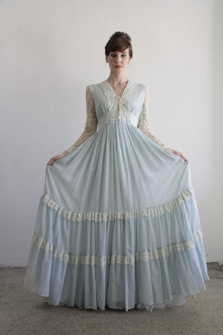 best f u b costumes u vintageold images on pinterest