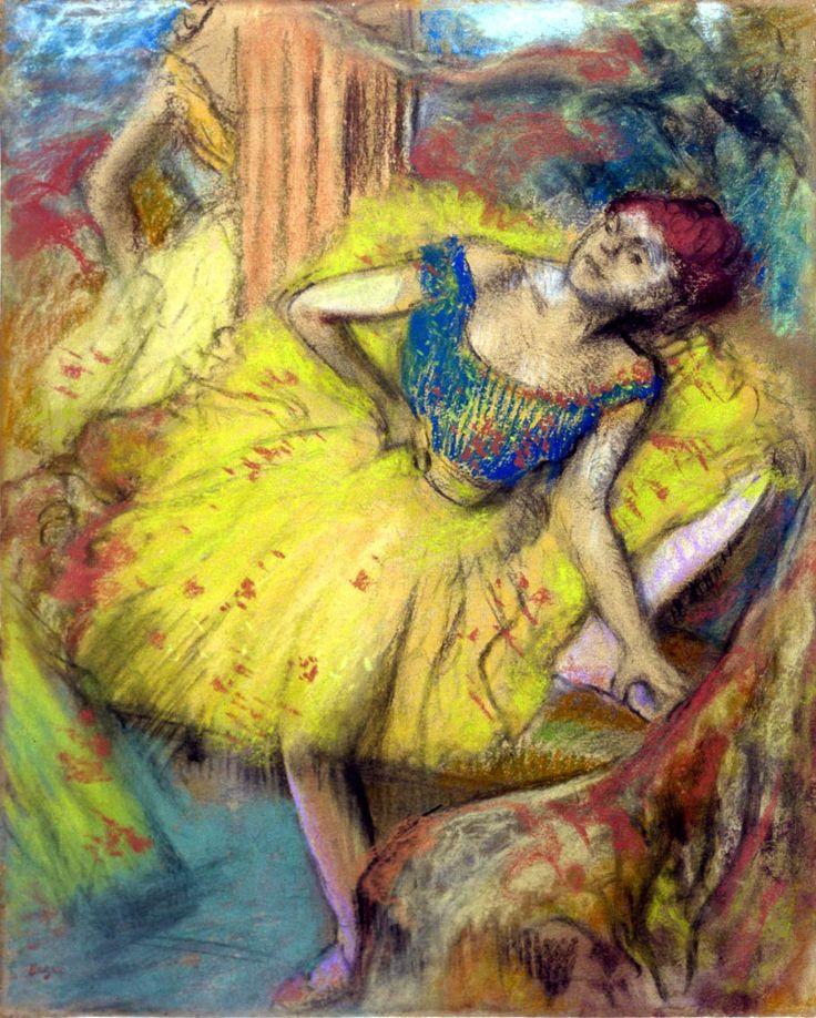 28 best cours courant artistiques images on pinterest for Courant artistique