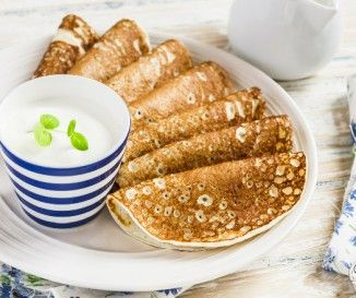 Egyszerű kávéhabos torta - paleo recept! Recept képpel - Mindmegette.hu - Receptek
