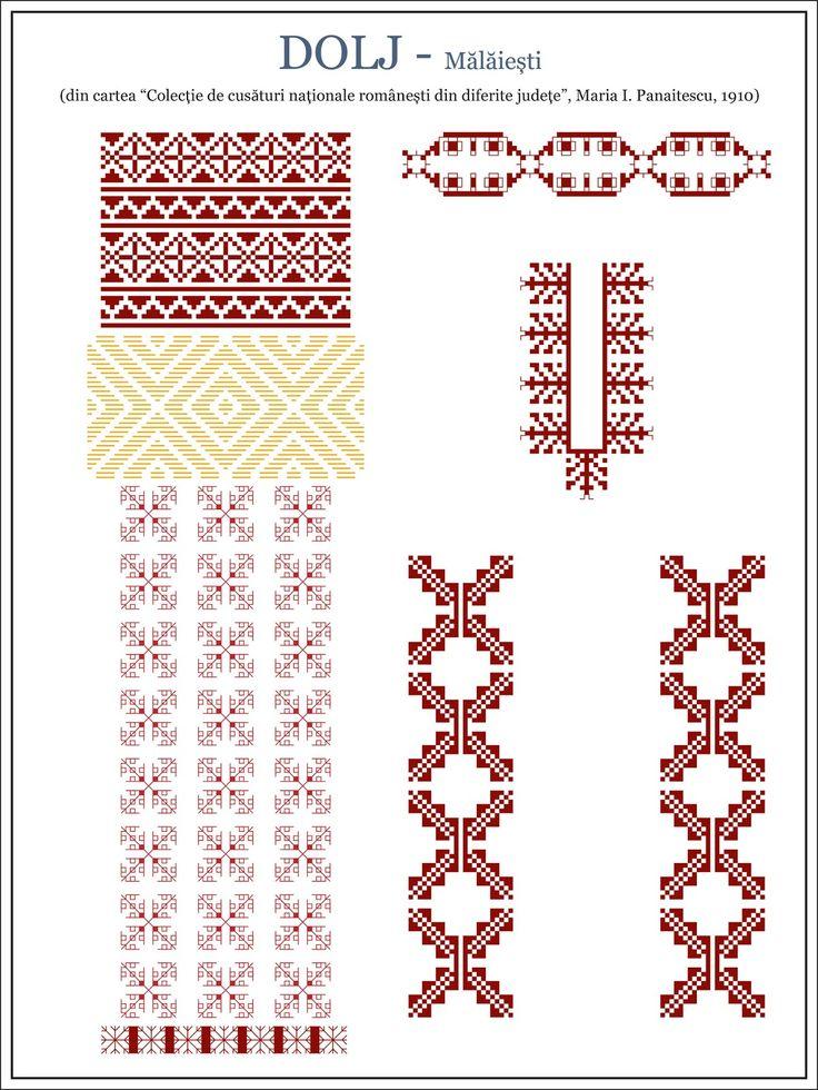 maria+-+i+-+panaitescu+-+ie+DOLJ+Malaiesti.jpg (1201×1600)
