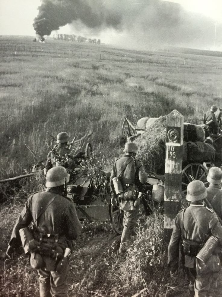 remembering germanys invasion of poland in 1939 The french invasion of germany-1939 edit history  on september 24th, poland, battered and weak from the german and soviet invasion, surrendered this allowed the.