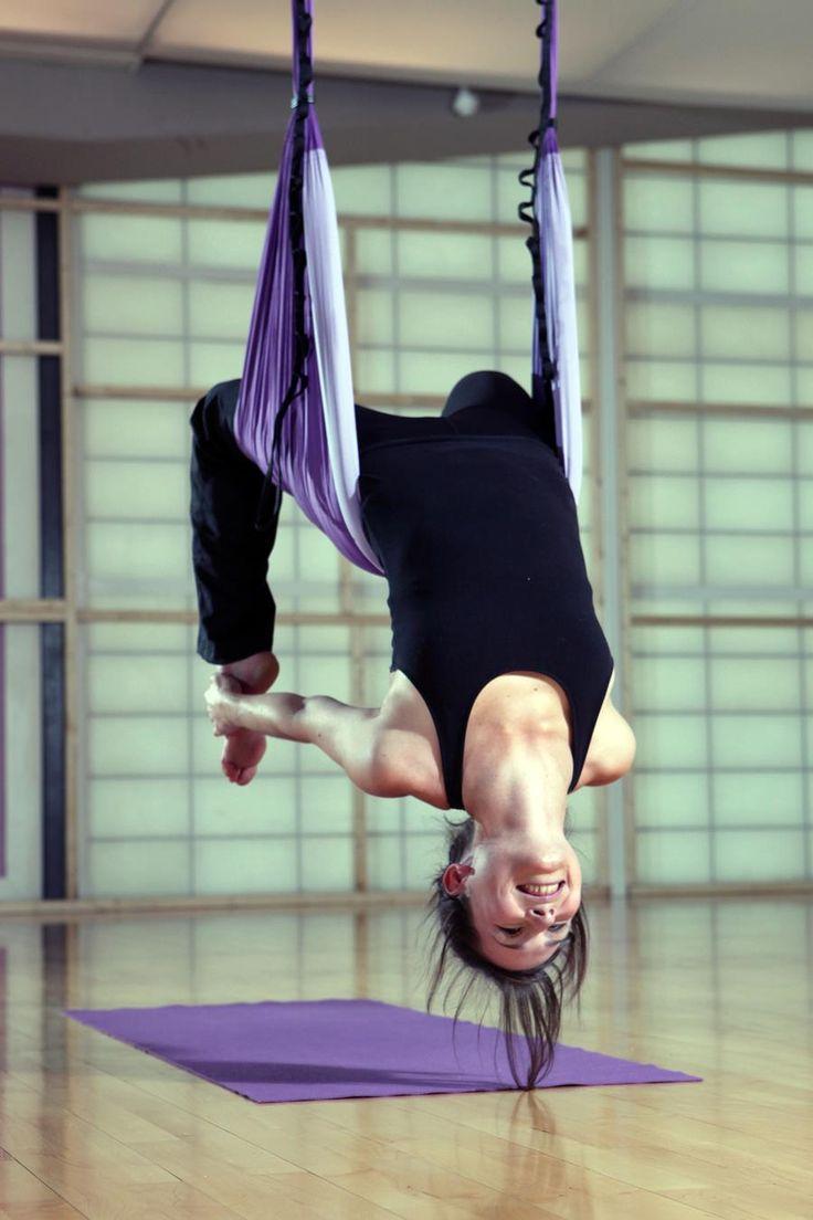 lenovo yoga 2 11 weight loss