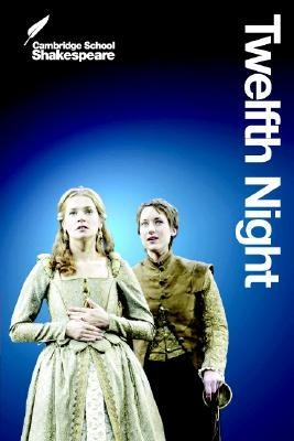a review of the character of olivia in william shakespeares twelfth night Olivia is a fictional character from william shakespeare's play twelfth night, believed to have been written around 1600 or 1601 she is at the centre of the various.