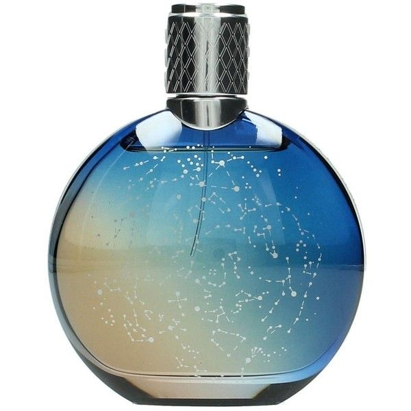 Amazon.com : Midnight In Paris by Van Cleef & Arpels, Eau De Toilettes... ($43) ❤ liked on Polyvore featuring beauty products, fragrance, cologne fragrance, cologne perfume, eau de toilette perfume, spray perfume and van cleef & arpels