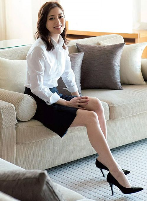 259 Best Yumi Sugimoto  Images On Pinterest  Asian -3968