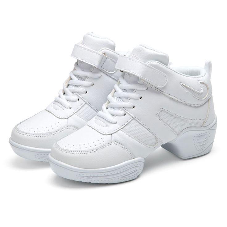 ee3665ceba806b air jordan logo png jordan shoes for cheap in china