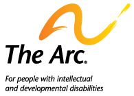 1-800-433-5255 www.thearc.org The ARC of the United States is the largest national community-based organization advocating for and serving people with intellectual and developmental disabilities and their families.  The have local chapters that provide an array of information and resources.