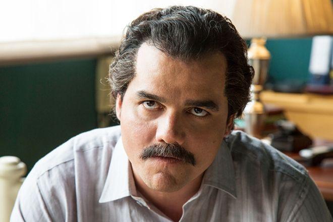 Irmao+de+Pablo+Escobar+pede+que+Netflix+revise+nova+temporada+de+'Narcos'+-+Blue+Bus