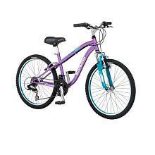 Girls 24 Inch Schwinn Atlas Bike