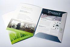 Naturotheek Luzerne // Huisstijl - grafisch ontwerp - drukwerk - fotografie - reclamemateriaal - webshop