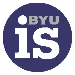 BYU Independent Study - Middle school, high school, free courses, etc.  (Math, language, art, history, business, etc.)