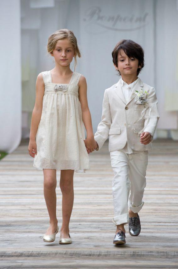Défilé Summer 2013. cute for a summer wedding... love the metallic shoes!
