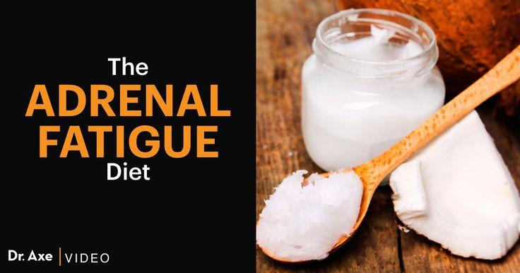 appelazijn drinken afvallen