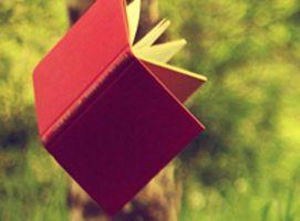 Secret 685 | Pleiades Bookshop | Shops | Pangrati | Athens