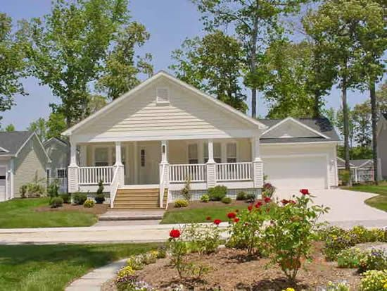 55 best manufactured homes images on pinterest little for Liberty home builders