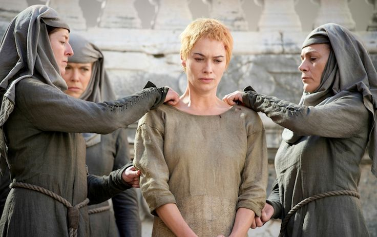 Game of Thrones May End with Season 8