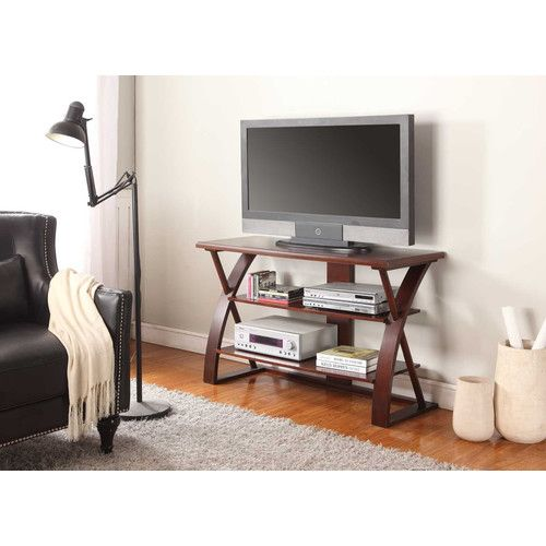 36 best Tv stands images on Pinterest